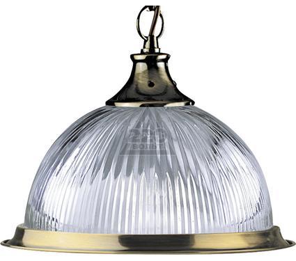Светильник подвесной ARTE LAMP AMERICAN DINERA 9366SP-1AB
