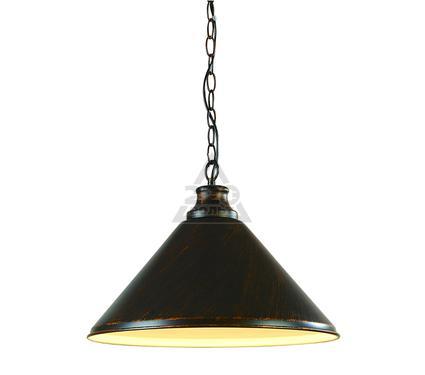 Светильник подвесной ARTE LAMP CONE A9330SP-1BR