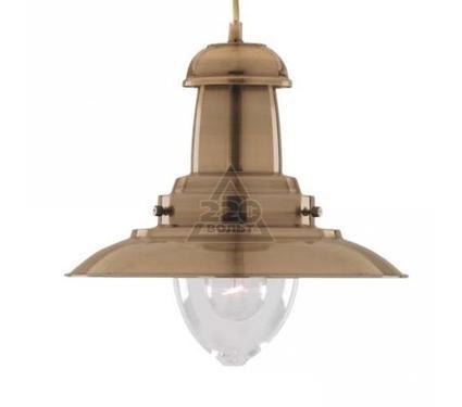 ���������� ��������� ARTE LAMP FISHERMAN A5530SP-1AB