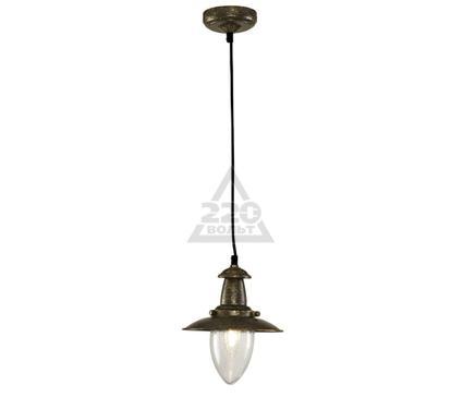 ���������� ��������� ARTE LAMP FISHERMAN A5518SP-1RI