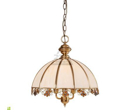 Светильник подвесной ARTE LAMP COPPERLAND A7862SP-3AB