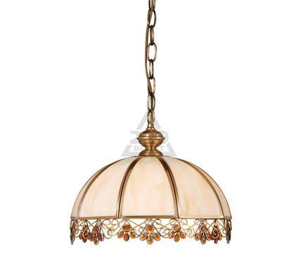 ���������� ��������� ARTE LAMP COPPERLAND A7862SP-1AB