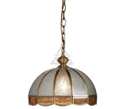 Светильник подвесной ARTE LAMP COPPERLAND A7828SP-1AB