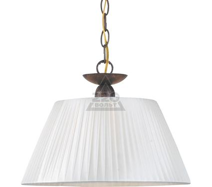 ���������� ��������� ARTE LAMP CARMEN A5013SP-1BG