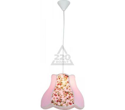 Светильник подвесной ARTE LAMP PROVENCE A9222SP-1WH