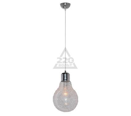 ���������� ��������� ARTE LAMP ATOM A5088SP-1CC