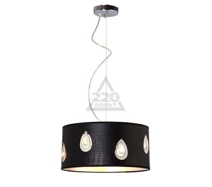 Светильник подвесной ARTE LAMP ISTANBUL A3040SP-3BK