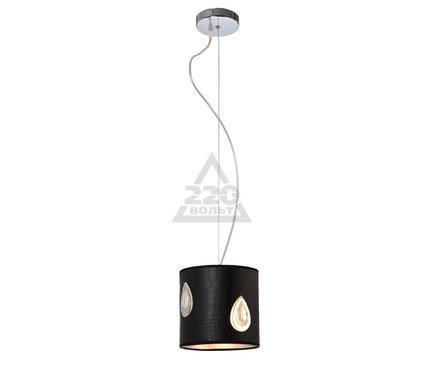 Светильник подвесной ARTE LAMP ISTANBUL A3020SP-1BK