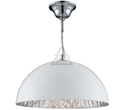 ���������� ��������� ARTE LAMP DOME A8149SP-1SI