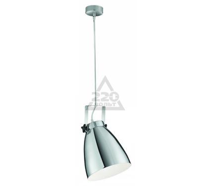 Светильник подвесной ARTE LAMP STUDIO A8606SP-1CC
