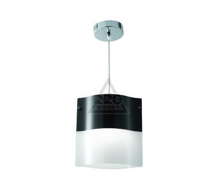 Светильник подвесной ARTE LAMP LATTE A6461SP-1BK