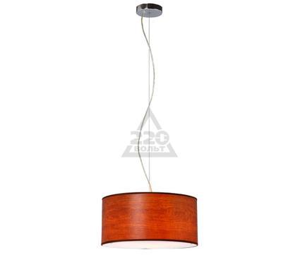 Светильник подвесной ARTE LAMP BARREL A3240SP-3BR