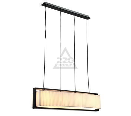 ���������� ��������� ARTE LAMP AMBIENT A1352SP-4BK
