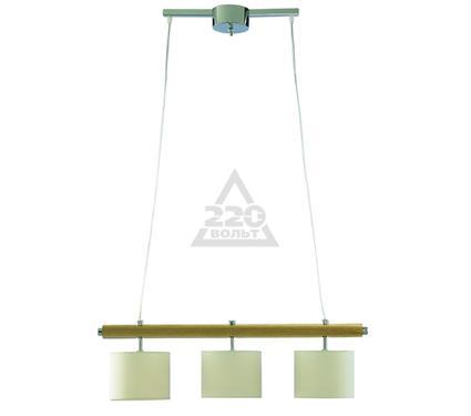 ���������� ��������� ARTE LAMP WOODS A1038SP-3BR