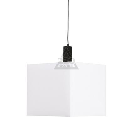 Светильник подвесной ARTE LAMP WAVERLEY A8880SP-1BK