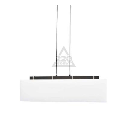 Светильник подвесной ARTE LAMP WAVERLEY A8880SP-4BK