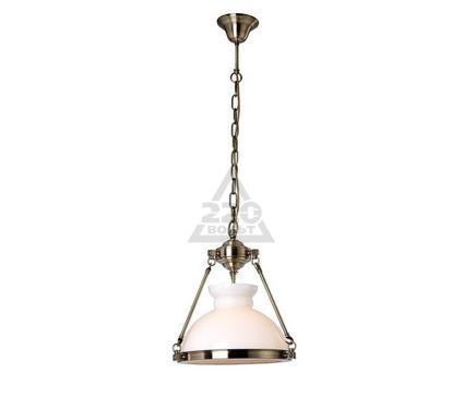 Светильник подвесной ARTE LAMP GALATA A3237SP-1AB