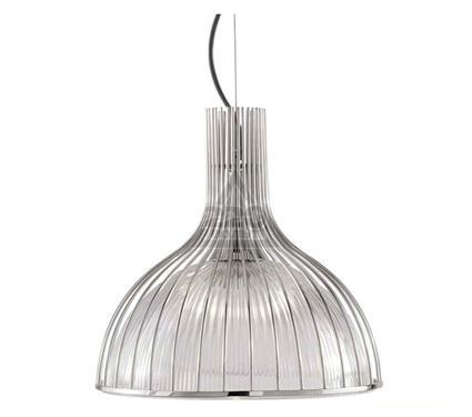 Светильник подвесной ARTE LAMP MONTANA A9360SP-1CC
