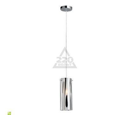 Светильник подвесной ARTE LAMP IDEA A9329SP-1CC