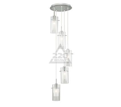Светильник подвесной ARTE LAMP IDEA A2300SP-5CC