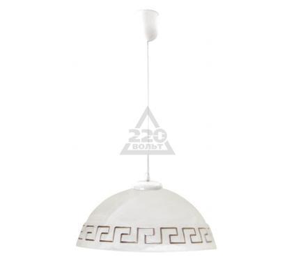 ���������� ��������� ARTE LAMP CUCINA A6630SP-1WH