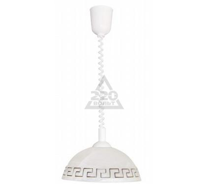 Светильник подвесной ARTE LAMP CUCINA A6631SP-1WH