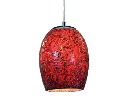 Светильник подвесной ARTE LAMP ARIANA A8061SP-1CC