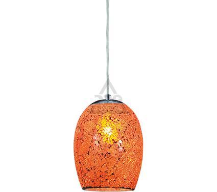 Светильник подвесной ARTE LAMP ARIANA A8063SP-1CC