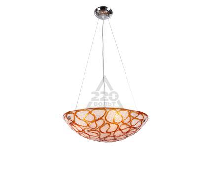 ���������� ��������� ARTE LAMP SOLARIS A9250SP-3CC
