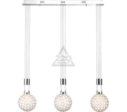 Светильник подвесной GLOBO AZALEA 68631-3
