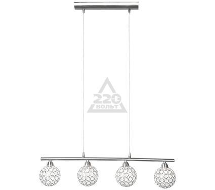 Светильник подвесной GLOBO AZALEA 56630-4H