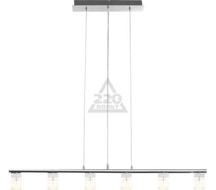 Светильник подвесной GLOBO ANKARA 56193-6H