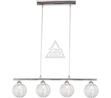Светильник подвесной GLOBO KEIRA 56623-4H