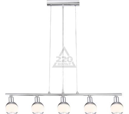 Светильник подвесной GLOBO ANGELO 56100-5H