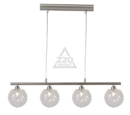 Светильник подвесной GLOBO New Design 5662-4H