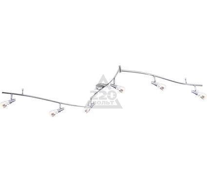 Светильник подвесной GLOBO COCI 56707-6Z