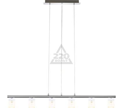 Светильник подвесной GLOBO BARON 56183-6H