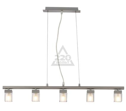 Светильник подвесной GLOBO COOL STYLE I 5644-5H