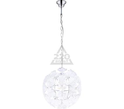 Светильник подвесной GLOBO ELLA 51524