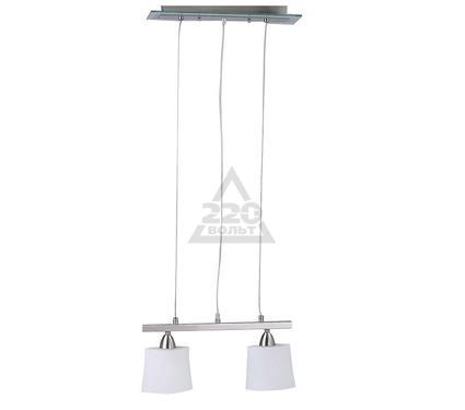 Светильник подвесной GLOBO Prima 6840-2