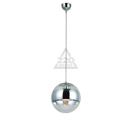 Светильник подвесной GLOBO Galactica 15811