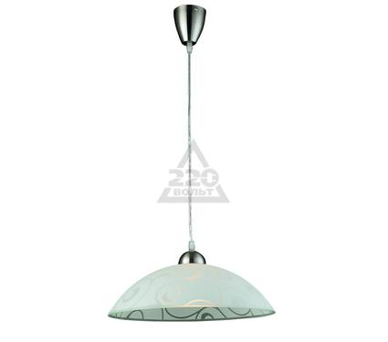 Светильник подвесной GLOBO Pangos 15402