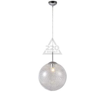 Светильник подвесной GLOBO Biloxi 15843