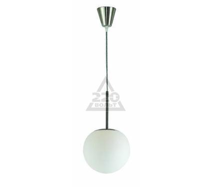 Светильник подвесной GLOBO Balla 1581