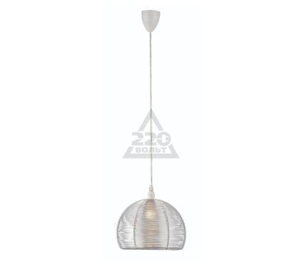 Светильник подвесной GLOBO Matous 15953