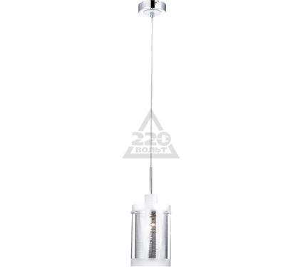 Светильник подвесной GLOBO MINIMA 15803