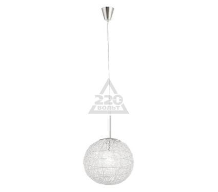Светильник подвесной GLOBO GALLIUM 1594