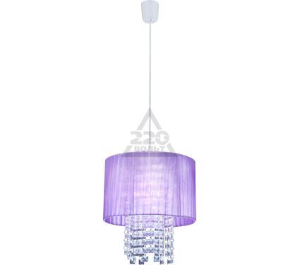 Светильник подвесной GLOBO PYRA 15097