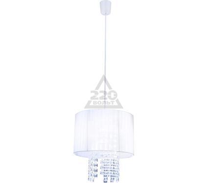 Светильник подвесной GLOBO PYRA 15098