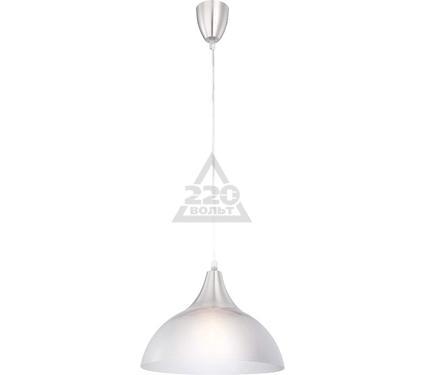 Светильник подвесной GLOBO GYBSON 15051